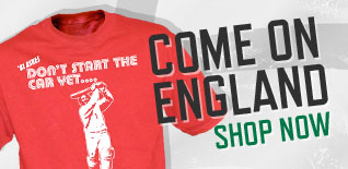 PunkCricket; England cricket t-shirts, hoodies & sweatshirts