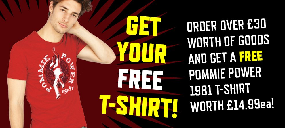 PunkCricket; Cricket T-Shirts for men, ladies & kids