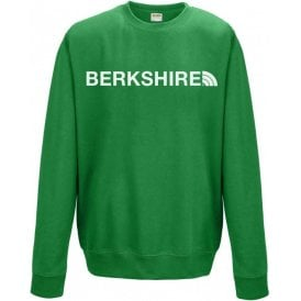 Berkshire Region Sweatshirt