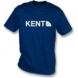 Kent Region T-Shirt