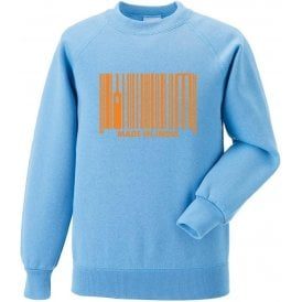 Made In India Sweatshirt