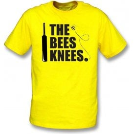The Bees Knees Kid's T-Shirt