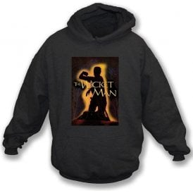 The Wicket Man Hooded Sweatshirt