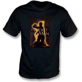 The Wicket Man T-shirt