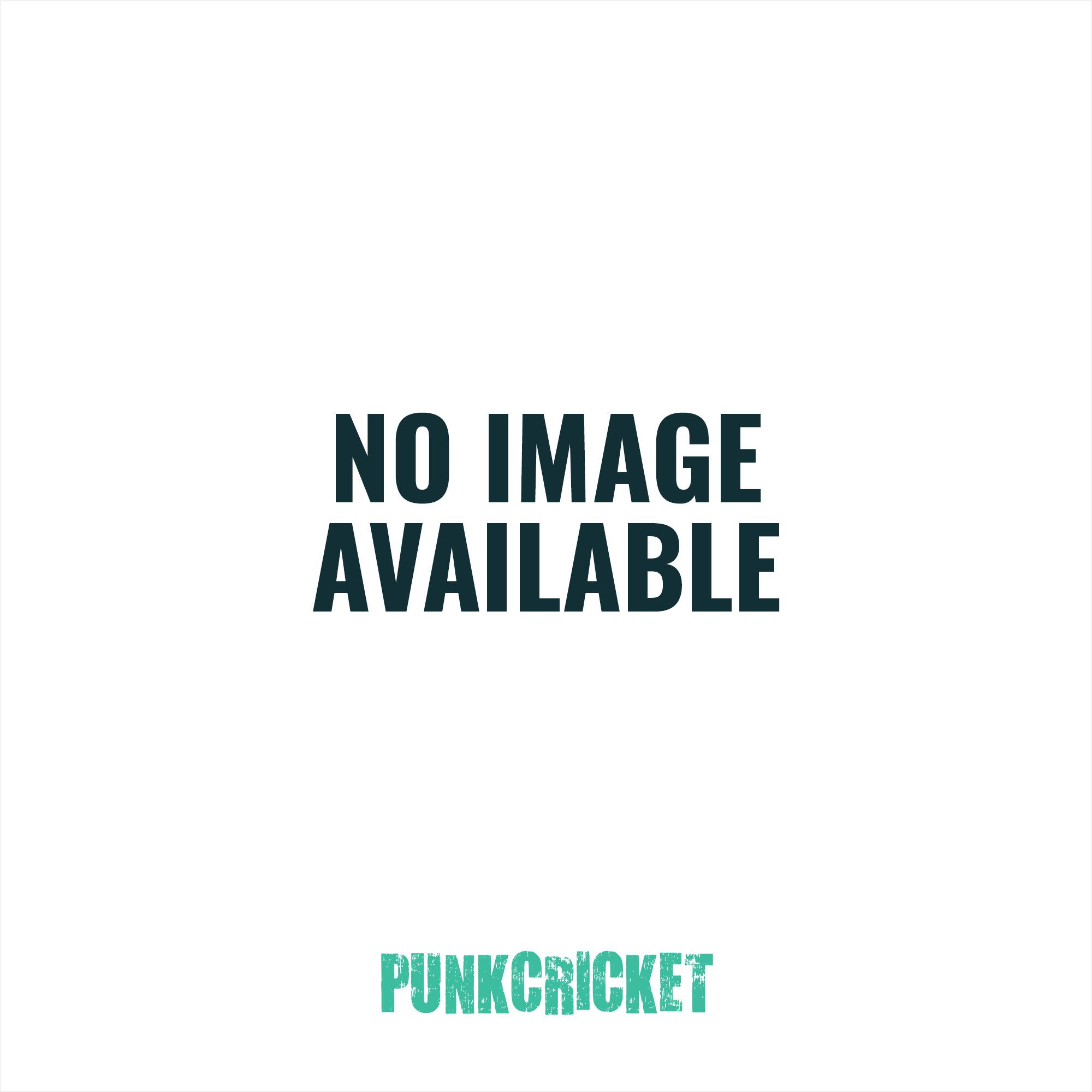 Umpire Signals Poster
