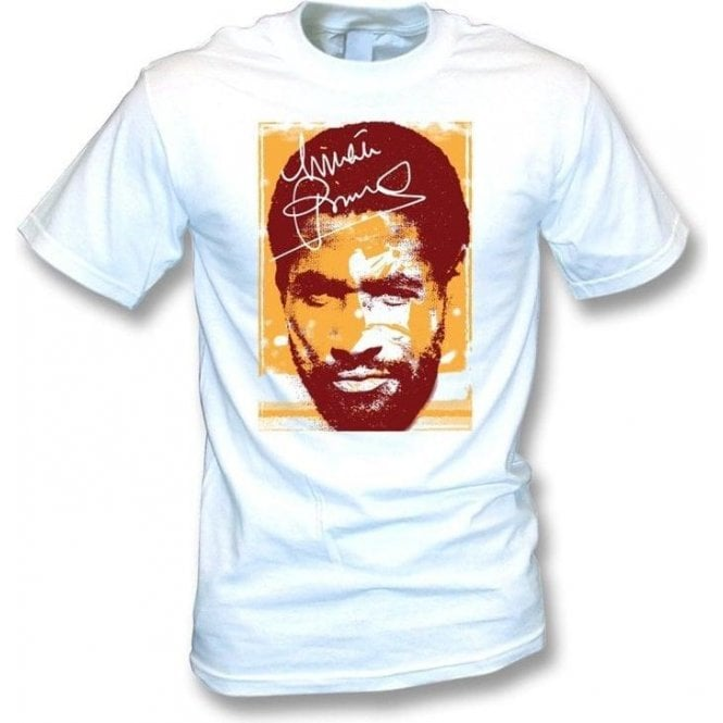 Viv Richards Face T-Shirt