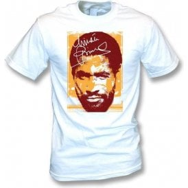 Viv Richards Face T-Shirt