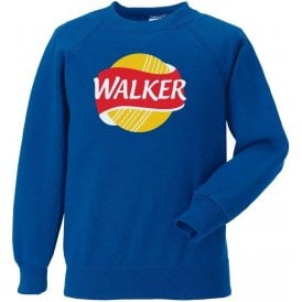 Walker Sweatshirt
