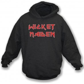 Wicket Maiden Kids Hooded Sweatshirt